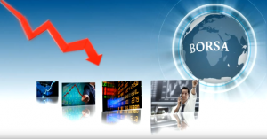 Borsa Neler Oluyor 2020