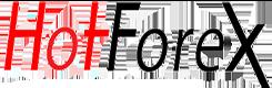 HotForex Türkiye inceleme