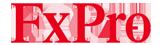 FXPro Türkiye inceleme